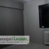 REnovare apartament - zugraveala culoarea gri