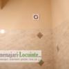 Renovare apartament vechi - Faianta baie