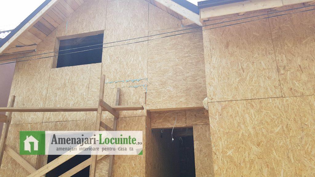 Casa lemn si osb 4