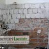 Renovare apartament vechi in Bucuresti