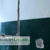 Renovare apartament - sant pentru electrica