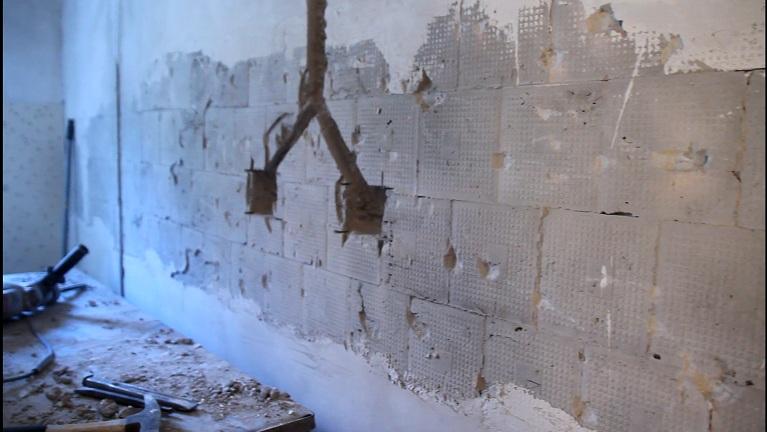Instalatii Electrice Amenajari Interioare In Bucuresti