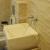 Renovare apartament 2 camere in Bucuresti