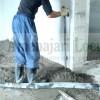Sapa mecanizata - pontarea sapei mecanizate 2